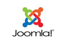 Установлю и преднастрою Joomla 9 - kwork.ru
