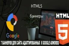 15 тематических ссылок Ютуба YouTube 21 - kwork.ru