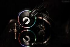 Цифровой мастеринг любых аудиоматериалов, треков, альбомов 19 - kwork.ru