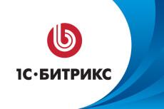Настрою форму обратной связи на сайте 20 - kwork.ru