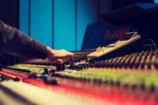 Напишу музыкальную композицию 17 - kwork.ru