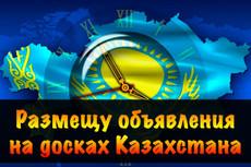 Размещу вашу компанию в рейтингах и каталогах компаний 10 - kwork.ru