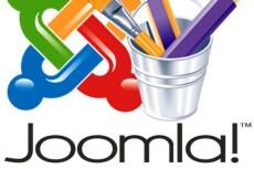 Сайт на joomla 16 - kwork.ru