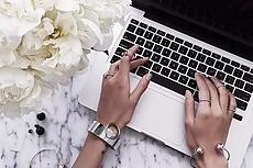 Напишу статью на ваш сайт 2 - kwork.ru