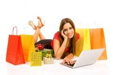 Напишу комментарии для вашего сайта или блога 6 - kwork.ru