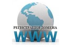 Обновление Joomla CMS, любая версия! Все релизы безопасности 3 - kwork.ru