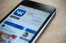 Создам блог, журнал или новостной портал на Wordpress 17 - kwork.ru