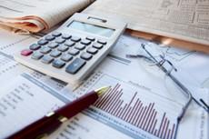 Ведение бухгалтерии малых предприятий и ИП, все онлайн 18 - kwork.ru