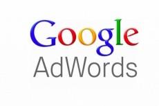 Две таргетированные рекламные компании в Facebook +6 креативов 9 - kwork.ru