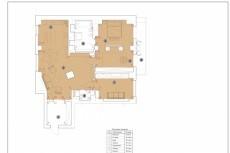 Дизайн-проект  комнаты или квартиры 10 - kwork.ru