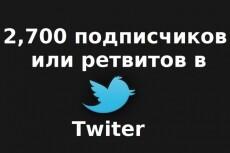 Сделаю рассылку на 5000 адресов по базе, большой процент открываемост 15 - kwork.ru
