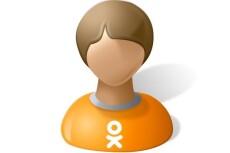 Поставлю 10 ссылок на женских форумах 20 - kwork.ru