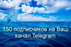 800 Вечных Трастовых Ссылок с тИЦ От 10 26 - kwork.ru