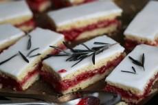 Напишу рецепты десертов 8 - kwork.ru