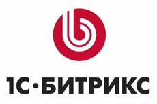 Интегрирую ваш сайт в CRM Bitrix 16 - kwork.ru