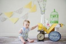 Опишу продукцию интернет-магазина мебели, детских товаров, одежды 11 - kwork.ru