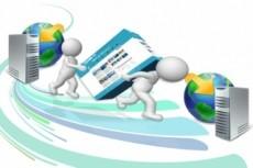 Оптимизирую Ваш сайт на Wordpress 35 - kwork.ru