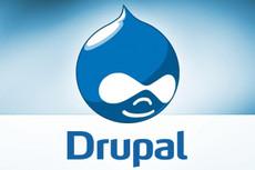 Установка и настройка Drupal. Плагины 3 - kwork.ru