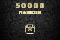 60 комментариев на Ваш сайт от разных людей 21 - kwork.ru