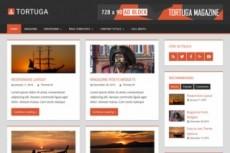 Создание сайта на Wordpress 36 - kwork.ru