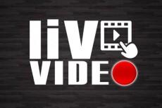 Качественно смонтирую видеоролик (или слайд-шоу) 9 - kwork.ru