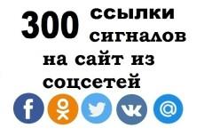 15 follow ссылок на строительных форумах, посты в новых темах 26 - kwork.ru