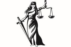 Помогу проконсультировать, по юридическим вопросам 38 - kwork.ru