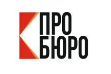 Фирменный логотип для вашей компании 27 - kwork.ru