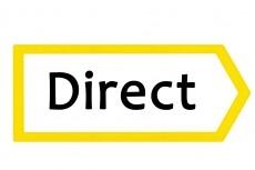 Настройка Яндекс Директ - контекстной рекламы 50 объявлений 22 - kwork.ru