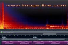 Мастеринг Аудио 7 - kwork.ru