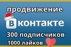 2000 просмотров видео YouTube + 10 комментарий+10 лайков +40 репостов 11 - kwork.ru