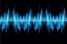 Сделаю ваш личный водяной знак в виде аудио для аудио или видео 25 - kwork.ru