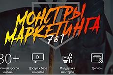 Профессиональная настройка Яндекс. Директа. 60 объявлений 19 - kwork.ru