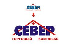 Сделаю рисунок,  иллюстрацию 19 - kwork.ru