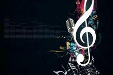 Напишу музыку для рекламы, Youtube канала, трейлера 5 - kwork.ru