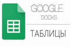 Качественная статья до 7000 символов 3 - kwork.ru