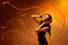 Плейлист альтернативной зарубежной музыки разных поколений и песни из 20 - kwork.ru
