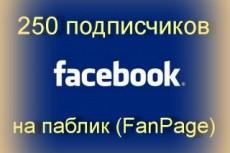 800 Вечных Трастовых Ссылок с тИЦ От 10 30 - kwork.ru