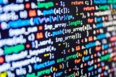 Напишу программу на Pascal ABC. NET 8 - kwork.ru