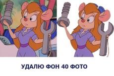 Реклама в Google AdWords 4 - kwork.ru