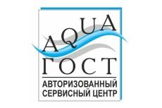 Создам логотип для вашей компании 21 - kwork.ru