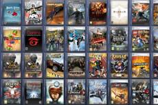 Рецензии на игры, а также обзор и анализ игровой индустрии 4 - kwork.ru