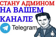 Выполню монтаж вашего видео до 30 мин 28 - kwork.ru