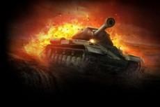 Нафармлю 2 млн. серебра в World of Tanks, на вашем аккаунте 15 - kwork.ru