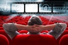 Продам Онлайн Кинотеатр, более 19100 новостей 27 - kwork.ru