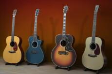Подберу любую мелодию на гитаре 21 - kwork.ru