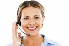 Помогу развить ваш бизнес 22 - kwork.ru
