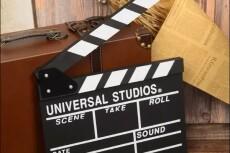 Напишу 5 вариантов сценария рекламного ролика, дудл-видео, до 2х минут 20 - kwork.ru