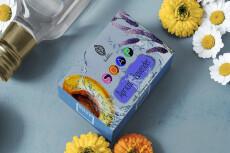 Сделаю дизайн упаковки и этикетки 17 - kwork.ru