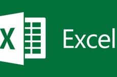 Помогу разобраться с лицензированием продуктов Microsoft 5 - kwork.ru